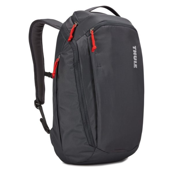 thule-enroute-backpack-23l-_-3203830-1-1100x1100