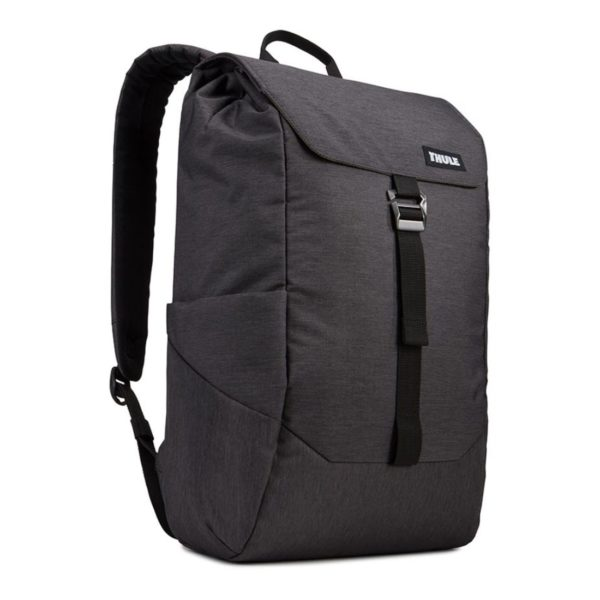 thule-lithos-backpack-16l-_-3203627-1-1100x1100