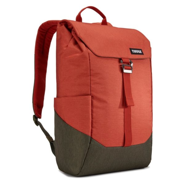 thule-lithos-backpack-16l-_-3203821-1-1100x1100