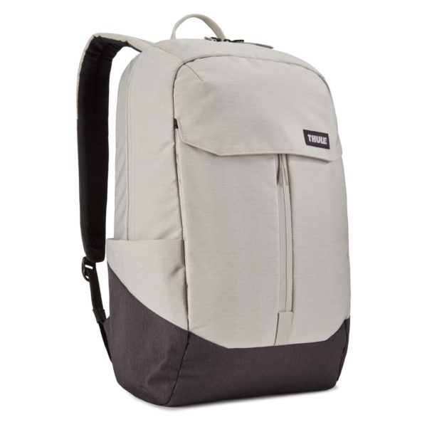 thule-lithos-backpack-20l-_-3203823-1-1100x1100