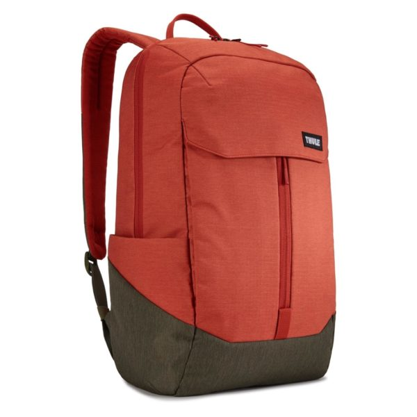 thule-lithos-backpack-20l-_-3203824-1-1100x1100