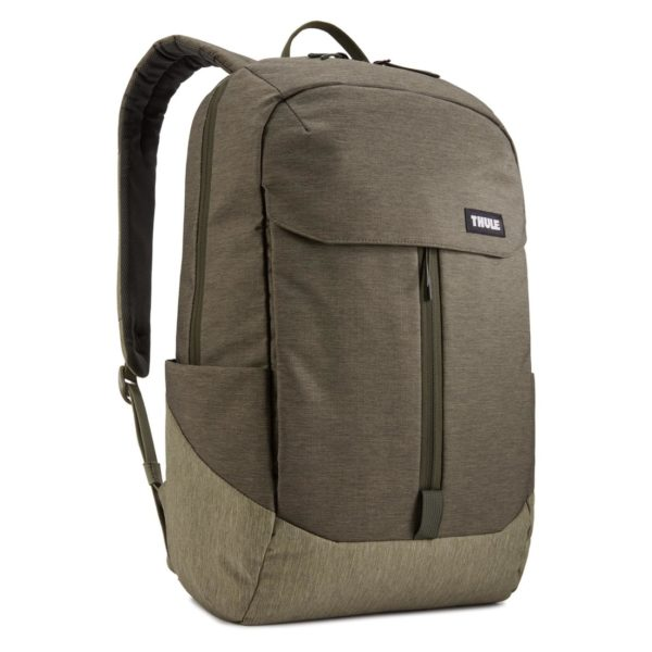 thule-lithos-backpack-20l-_-3203825-1-1100x1100
