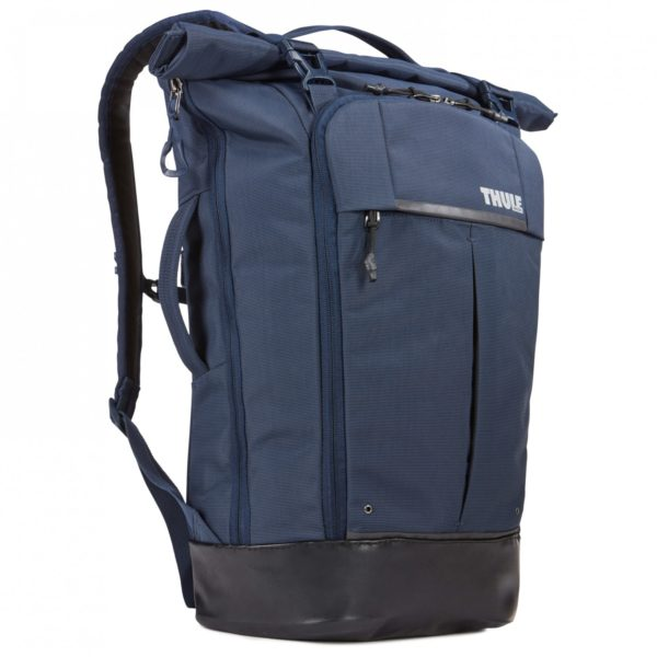 thule-paramount-24l-daypack-daypack-TRDP115TBB-1