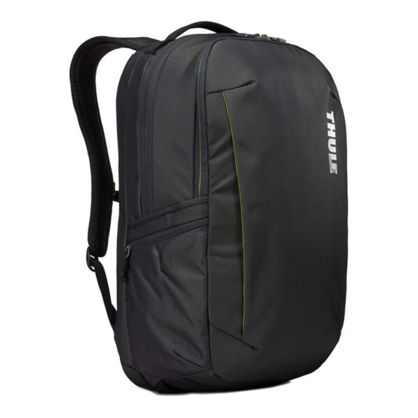thule-subterra-backpack-30l-_-3203417-1-1100x1100