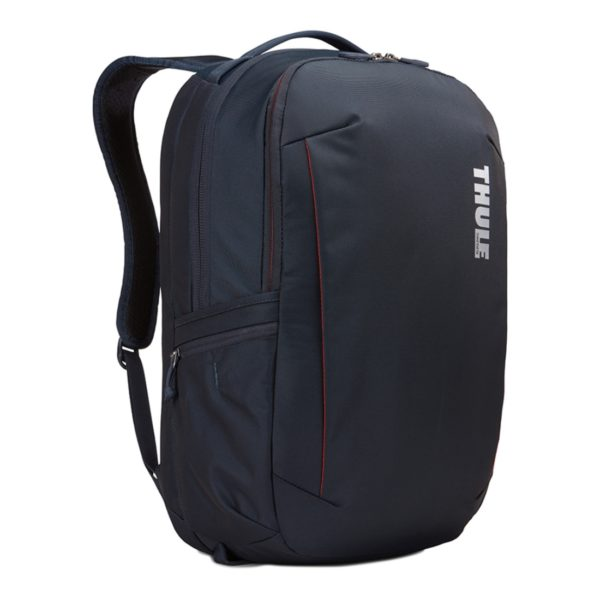 thule-subterra-backpack-30l-_-3203418-1-1100x1100