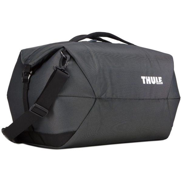 thule-subterra-duffel-45l-_-3203516-1-1100x1100pp