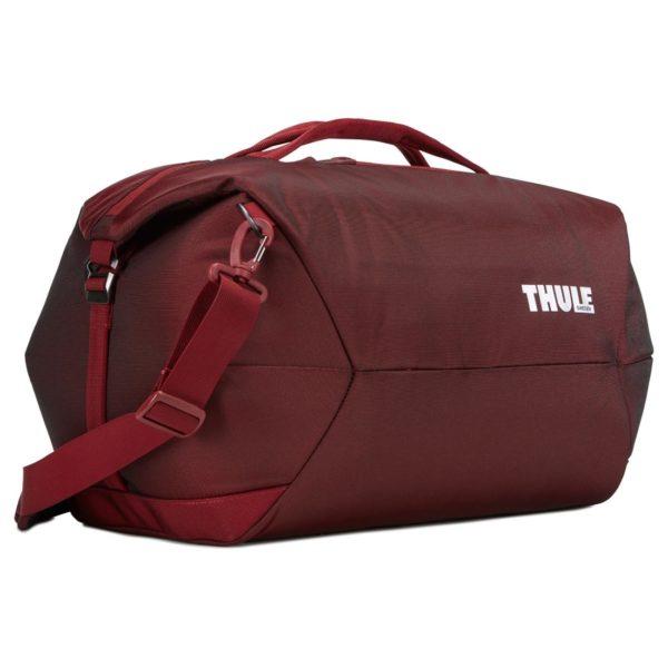 thule-subterra-duffel-45l-_-3203518-1-1100x1100pp