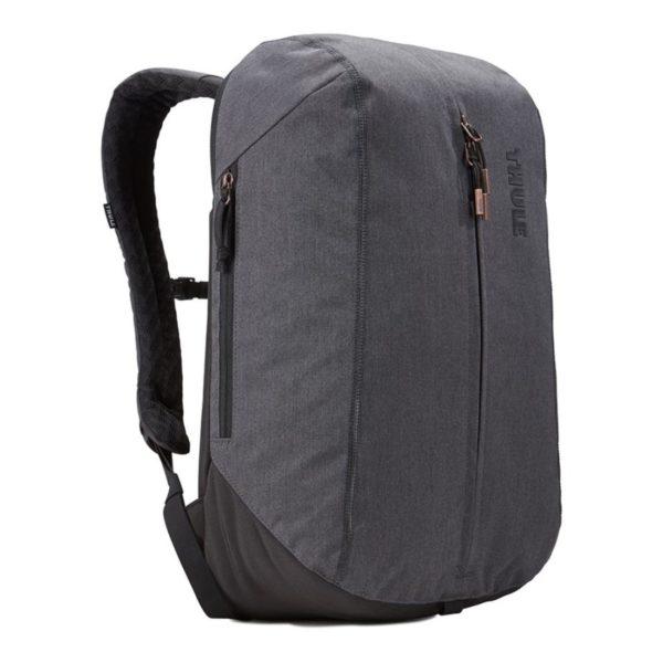thule-vea-backpack-17l-_-3203506-1-1100x1100