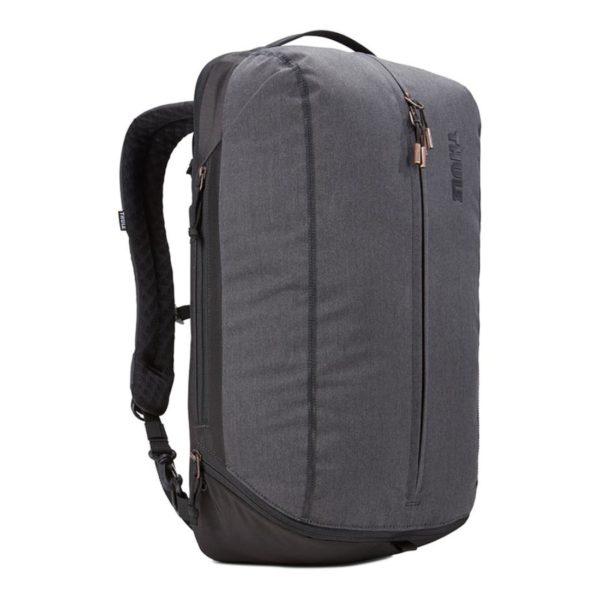 thule-vea-backpack-21l-_-3203509-1-1100x1100
