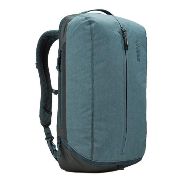 thule-vea-backpack-21l-_-3203511-1-1100x1100