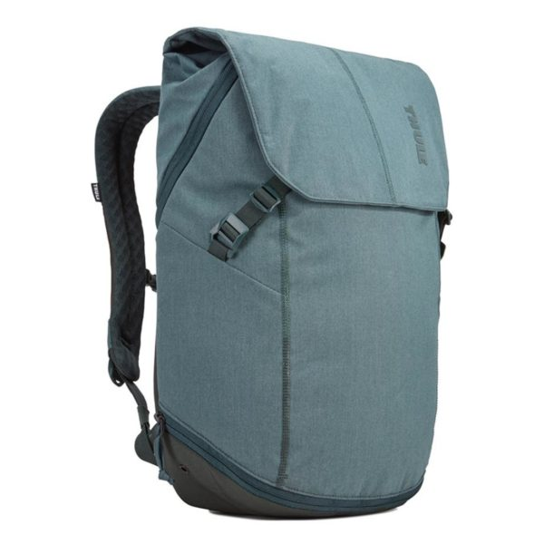 thule-vea-backpack-25l-_-3203514-1-1100x1100