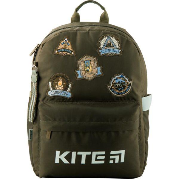 K19-719M-4