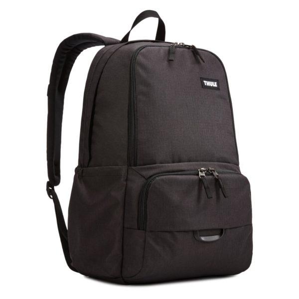 Thule-Aptitude-Backpack-24L-BLK-1-1200_1200