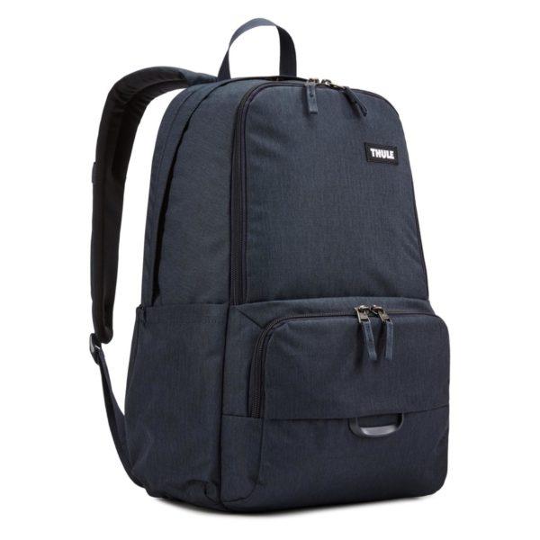 Thule Aptitude Backpack 24L BLU - 1-1200_1200