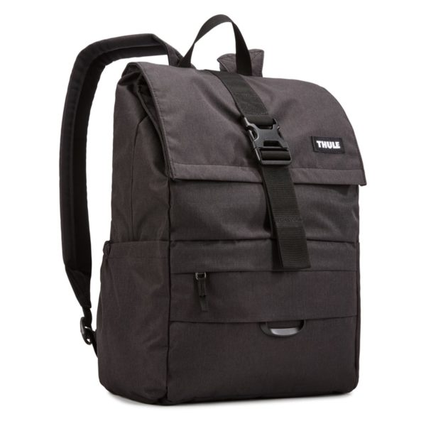 Thule Outset Backpack 22L BLK - 1-1200_1200