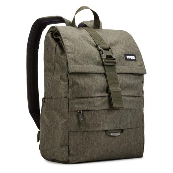 Thule Outset Backpack 22L GR - 1-1200_1200