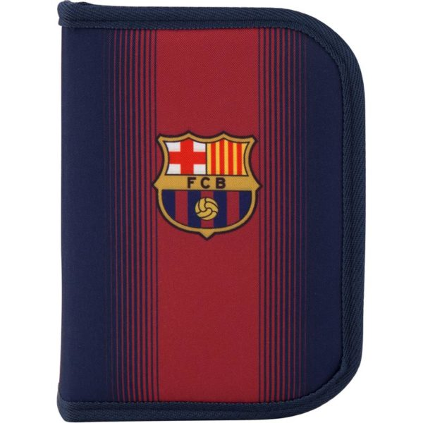 pencil-case-BC19-621