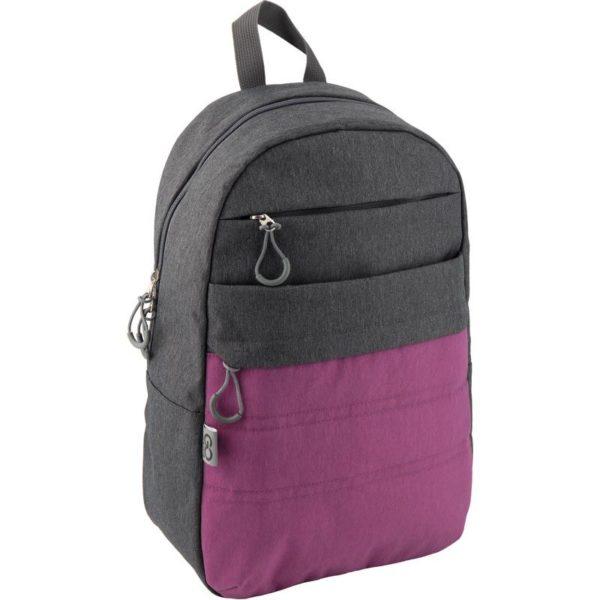 rucksack-go19-118l-2