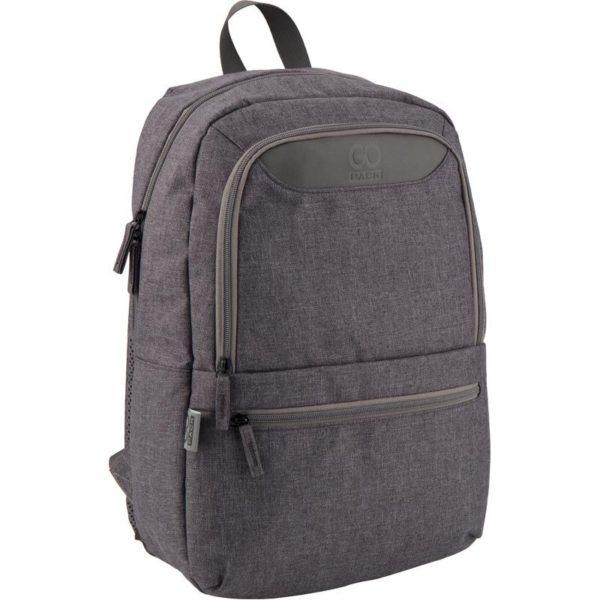 rucksack-go19-119l-1