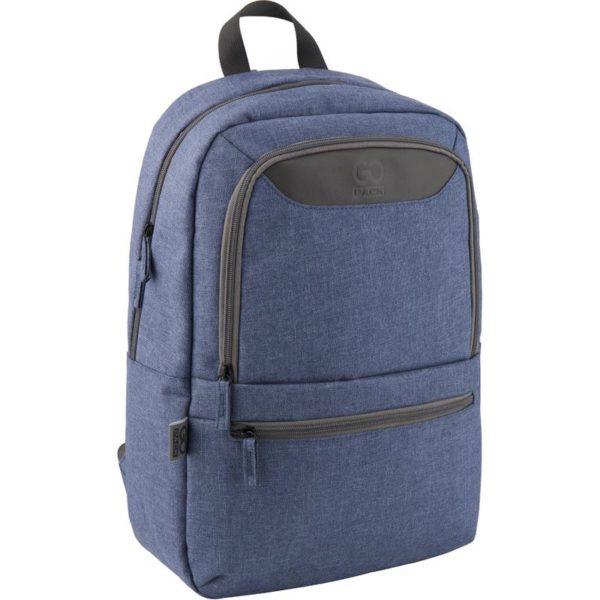 rucksack-go19-119l-2