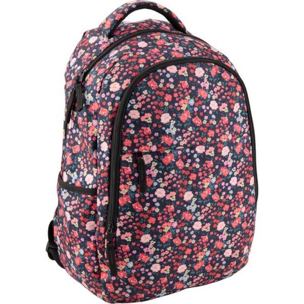rucksack-go19-131m-1