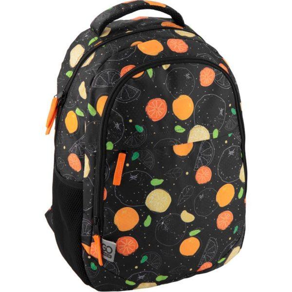rucksack-go19-131m-2