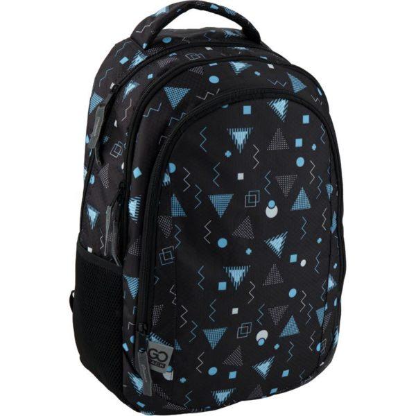 rucksack-go19-133m-2