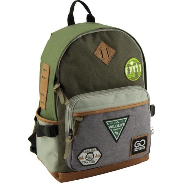 rucksack-go19-135l-1