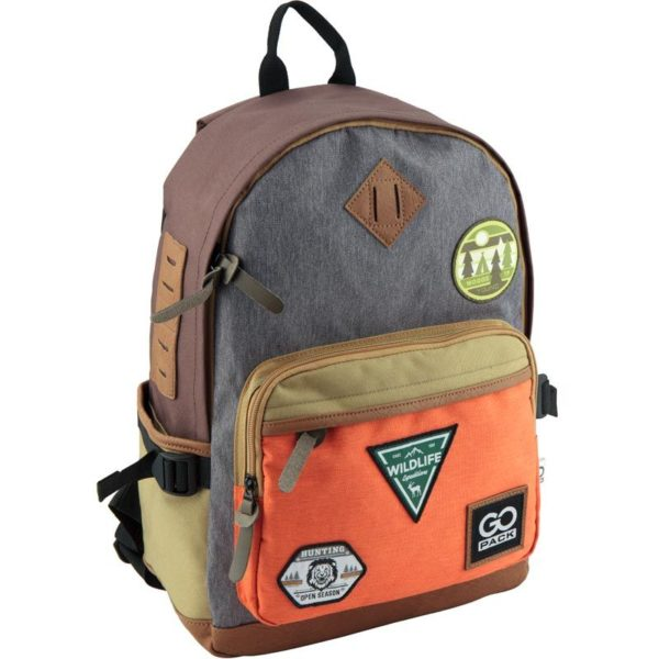 rucksack-go19-135l-2