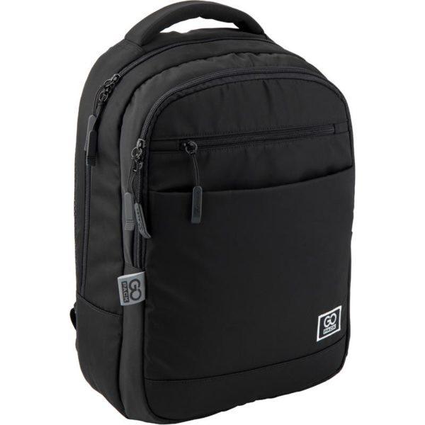 rucksack-go19-143l-1