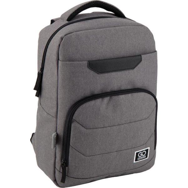 rucksack-go19-144m-1