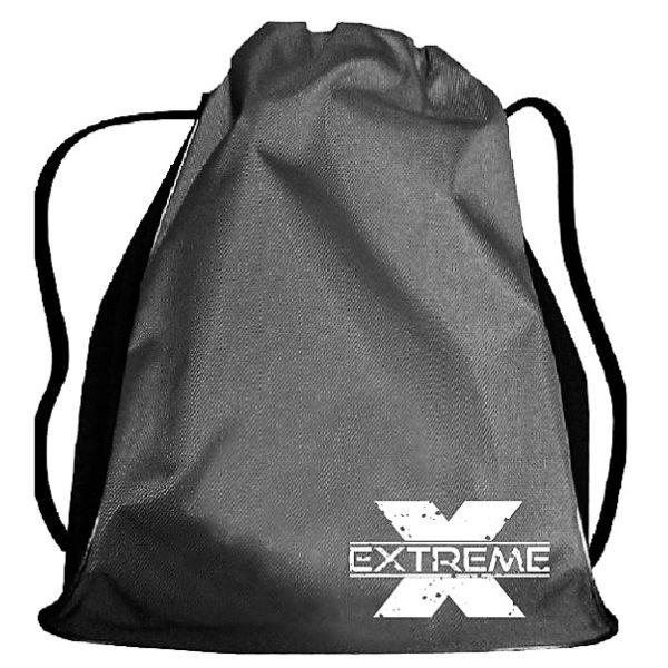 sds8extreme-600x600p