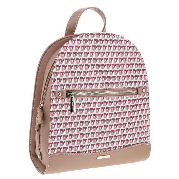 5936-2-pink-1