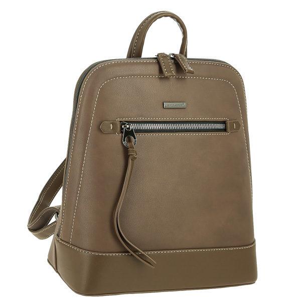 6111-2-brown