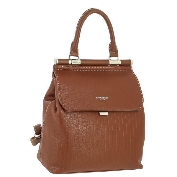 6131-2-brown-1
