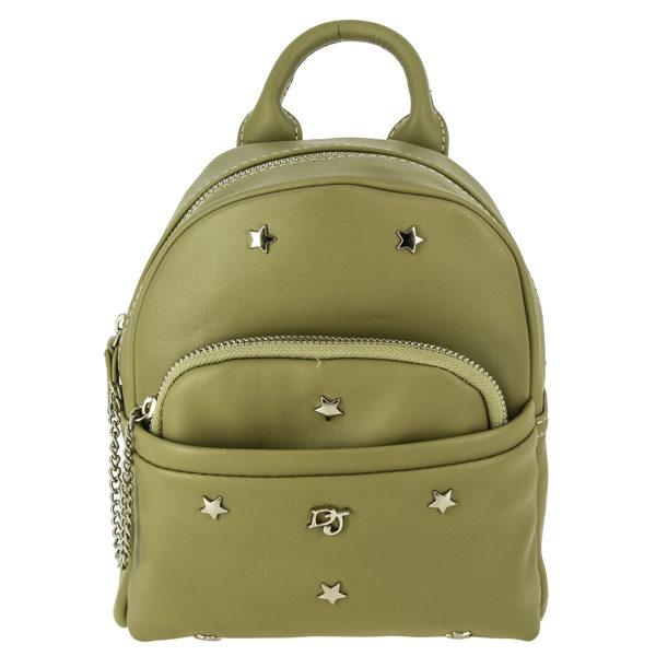 cm3701-green-1