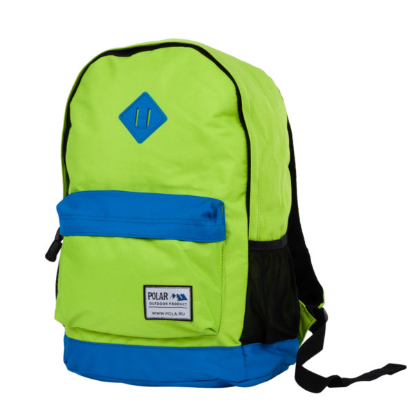 Polar 15008 blue-green