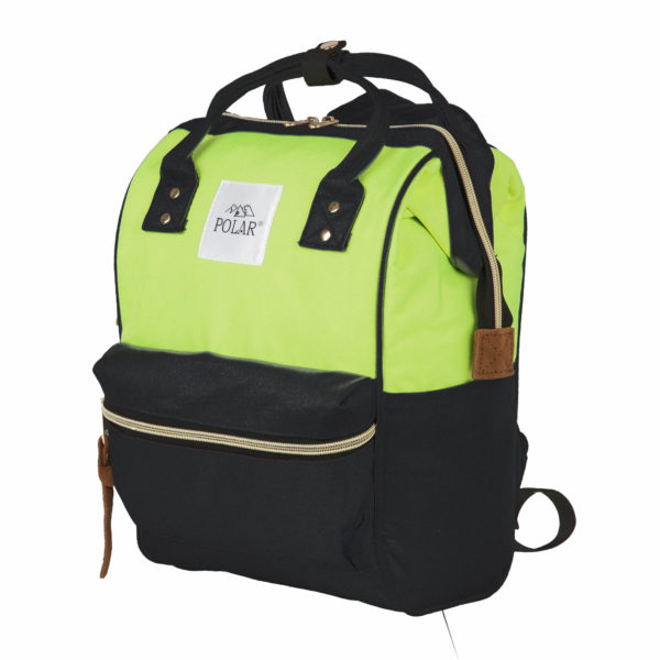 Polar 17198 Light GreenBlack