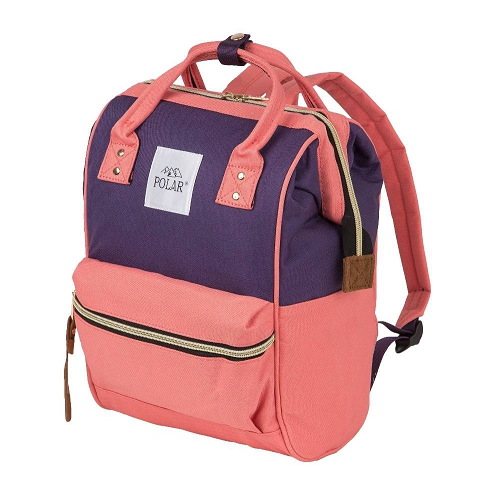 Polar 17198 pink