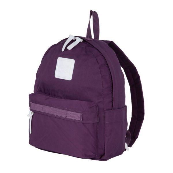 Polar 17202 purple 1