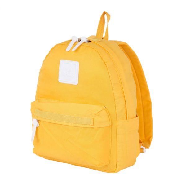 Polar 17202 yellow