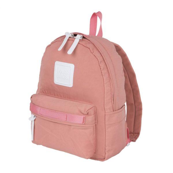Polar 17203 pink
