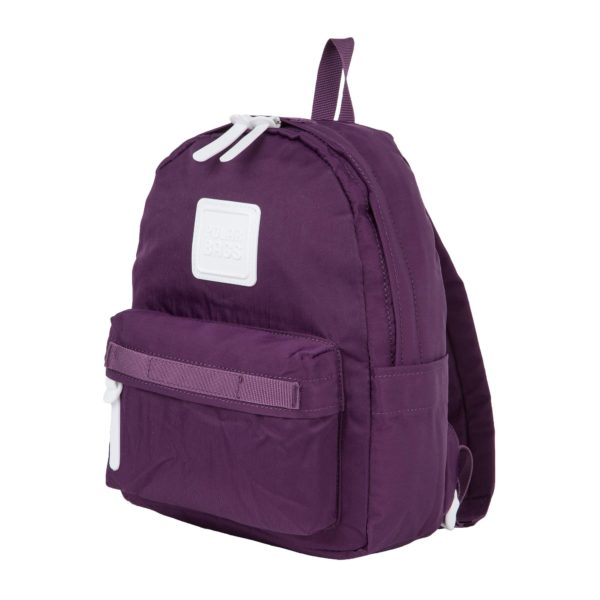 Polar 17203 purple