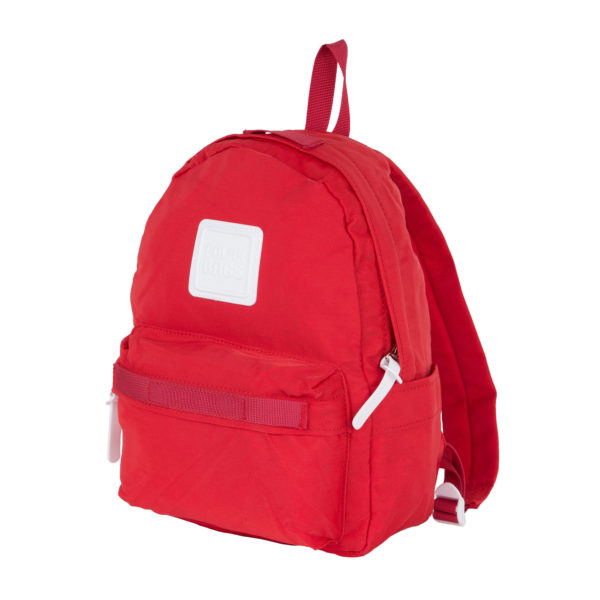 Polar 17203 red