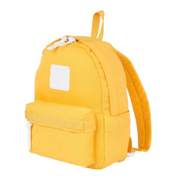 Polar 17203 yellow