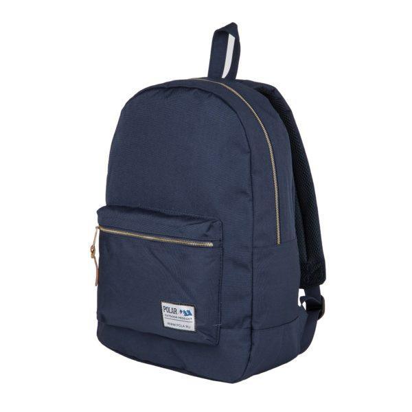 Polar 17207 blue