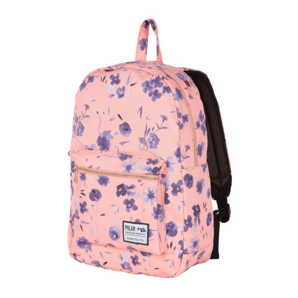 Polar 17210 pink 1