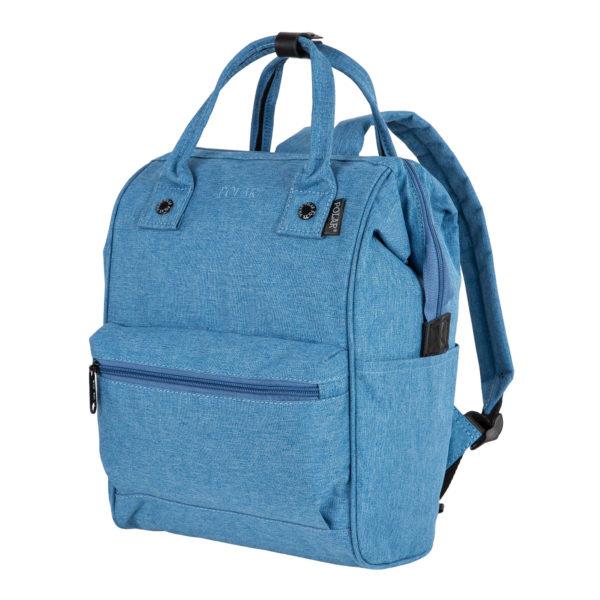 Polar 18205 blue