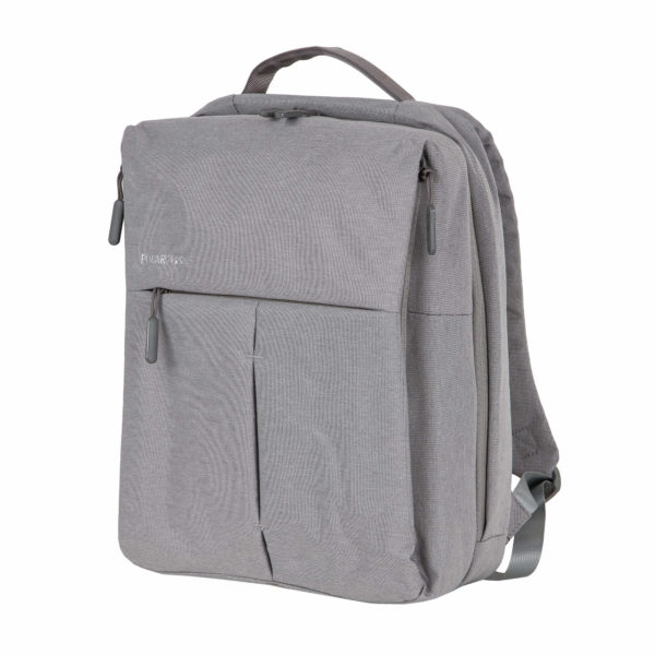 Polar П0046 grey 1