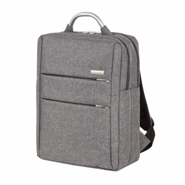 Polar П0048 grey